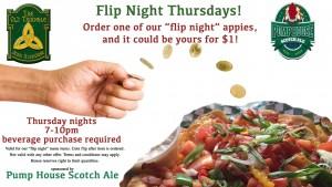 Flip Night